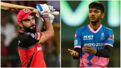 Ipl 2021 Chetan Sakariya Says Rcb Captain Virat Kohli S Wicket Is His Dream Wicket
