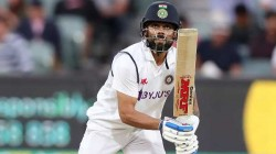 Wtc If Manages To Score A Century In Final Virat Kohli Will Surprass Ricky Ponting To Create Record