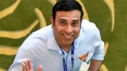Wtc Final India Should Do Three Things To Bowl Out Newzealand Advices Vvs Laxman