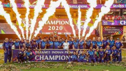 Ipl 2021 Remaining Matches Set To Be Played In One Venue And Teams Likely To Travel In Mid August