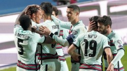 Euro Cup 2021 Portugal Vs Germany Spain Vs Poland And France Vs Hungary Match Preview