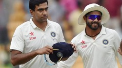 Wtc 2021 Final Know Why India Should Include R Ashwin And Ravindra Jadeja In Playing