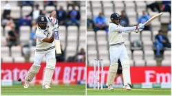 Indian Opening Pairs Test Average In Sena Countries