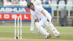 Devon Conway To Tip Foster Players Who Scored Double Century On Their Test Debut