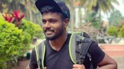 India S Strongest Odi Playing 11 Against Sri Lanka Sanju Samson Will Be Wicket Keeper