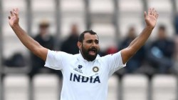 Wtc 2021 Final India Vs Newzealand Day Five Scoreboard Highlights And Full Match Details