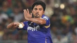 After Smit Patel Former Rajasthan Royals Pacer Siddharth Trivedi Leaves India Set To Play For Usa