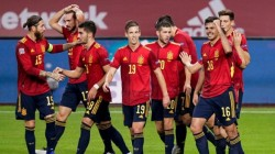 Euro Cup Spain Vs Croatia And France Vs Switzerland Match Preview