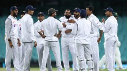 Sunil Gavaskar Concerned About The Current Indian Team Opens Up They Can T Dominate Like Wi And Aus