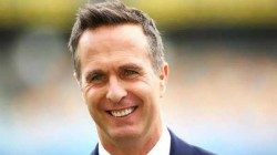 Wtc Final Newzealand Would Have Been Champions By Now Michael Vaughan Mocks India Again