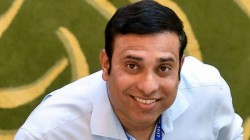 Wtc Final Vvs Laxman Against Icc Says Their Planning Is Flopped