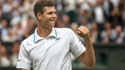 Wimbledon 2021 Swiss Legend Roger Federer Crashes Out And Novak Djokovic Enters Semi Final