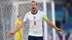 Euro Cup 2021 England Vs Ukraine Quarter Final Match Score And Full Details