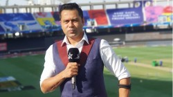 Ind Vs Sl Aakash Chopra Says He Has Still Hope For Sanju Samson Will Come Back Strongly