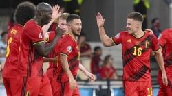 Euro Cup 2021 Quarter Final Belgium Vs Italy Spain Vs Switzerland Match