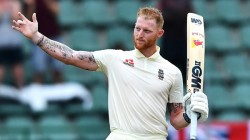 Ind Vs Eng England Annouce 17 Member Squad Including Ben Stokes For First Two Tests Against India
