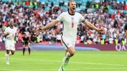 Euro Cup 2021 England Vs Ukraine And Denmark Vs Czech Republic In Quarter Final Match Preview
