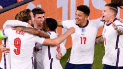 Euro Cup 2021 England Face Denmark In Second Semi Match Preview