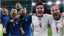 Euro Cup 2021 England Vs Italy Final Match Preview All You Want To Know