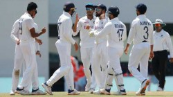 India Vs England India S Warm Up Match Will Be Played From July 20 To