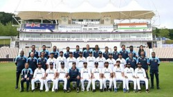 Two Indians In List As Wisden Picked Players Who Can Win Wtc Player Of The Tournament Award