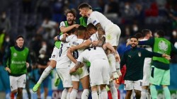 Euro Cup 2021 Know The Semi Final Match Between Italy And Spain