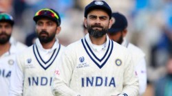 India Vs Englad Virat Should Not Repeat These Mistakes To Avoid Whitewash In Test Series