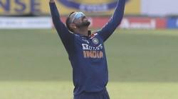 Ind Vs Sl Fans Brutally Troll Krunal Pandya After India Lose T20 Series Viral