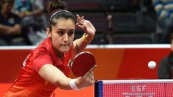 Olympics 2021 Manika Batra To Face Disciplinary Action As She Refused To Seek Help From Coach