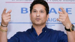 No Place For Sachin Tendulkar As Yahoo Cricket Picked All Time Greatest Test Xi