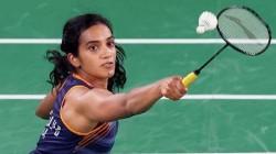 Olympics 2021 Pv Sindhu Beats Yamaguchi To Enter Semi Final Of Women S Badminton Singles
