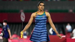 Olympics 2021 Big Blow For India As Pv Sindhu Lost Semi Final Against Tai Tzu Ying