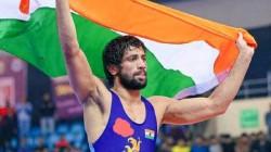 Olympics 2021 India S Ravi Kumar Dahiya Lost In Wrestling Final Settles For Silver Medal