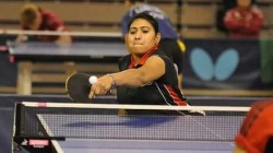 Paralympics 2021 India S Sonal Patel Losses First Round Match In Table Tennis