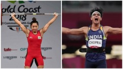 Olympics 2021 India Started With Silver And Finished With Gold In Tokyo A Rare Achievement