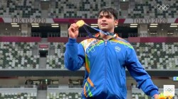 Olympics 2021 Archers And Shooters Disappoints In Tokyo Neeraj Chopra And Wrestlers Shine