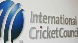 Cricket May Be Included As An Event In Olympics As Icc To Push For Inclusion In 2028 Games