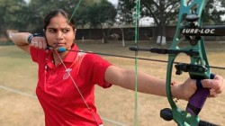 Paralympics 2021 All You Want To Know About Five Members Indian Archery Team