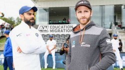 Wtc Newzealand To Travel To India In November India S Schedule Announced For Second Edition