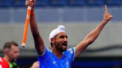 Olympics 2021 We Made Some Mistakes Now Team Will Prepare For Bronze Medal Match Says Mandeep Singh