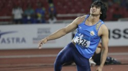 Olympics 2021 Full List Of Cash Prizes Offered To Indian Athletes Who Put Up An Impressive Show