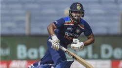 Current Best Under 25 Playing 11 Five Indians Included And Rishabh Pant Will Lead