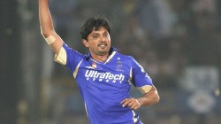 Ipl 2021 Unmukt Chand And Other Players Who Were Once Shined In Ipl But Now Playing For Usa