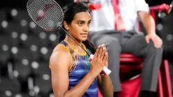 Olympics 2021 Pv Sindhu Wins Bronze Medal For India After Defeating China S He Bing Jiao