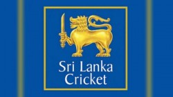 Ind Vs Sl Series Sri Lanka Cricket Board Earned 107 Crores By Hosting India Srilanka Matches