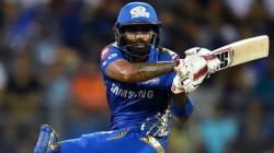 Ipl 2021 Suryakumar Yadav And Other Players Eyes Their Maiden Century At Uae Leg