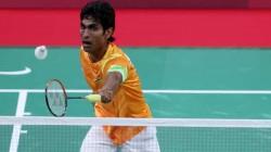 Paralympics India S Pramod Bhagat Wins Gold And Manoj Sarkar Wins Bronze In Men S Badminton