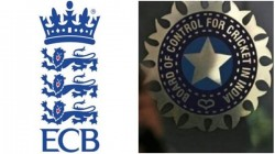 Ind Vs Eng England To Host Remaining One Match At 2022 Report