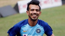 T20 World Cup 2021 Yuzvendra Chahal To Imran Tahir Know 10 Surprising Exclusions In All Teams