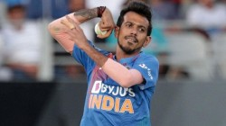 T20 World Cup 2021 Yuzvendra Chahal And Other Unlucky Players Failed To Make A Spot In Indian Squad
